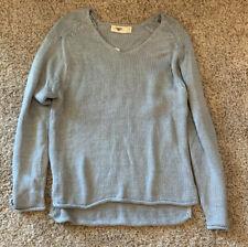 Womens Retord Sweater