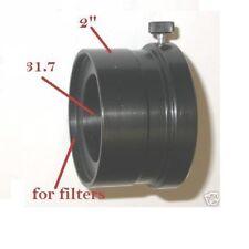 Anello Riduttore per Telescopio da 2'' (50,8mm) a oculari 1,25'' (31,8) - 2880