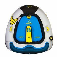 HO Sports Formula 2 Towable 2 Person 86620000