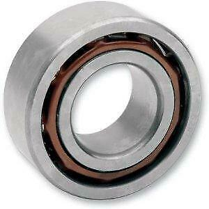 Eastern Motorcycle Parts A-37906-90 Clutch Hub Bearing