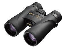 Fernglas Nikon MONARCH 5 8x42 schwarz NEUWARE