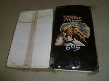 BOXED MAGIC THE GATHERING CHAMPIONS OF KAMIGAWA KIKI-JIKI FIGURE LIMITED 5000 LE