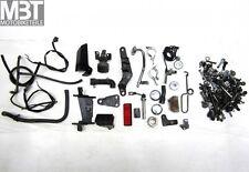 Kawasaki Eliminator 125 BN125A Schraubensatz Kleinteile Schrauben