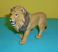 Safari LTD Toy Lion