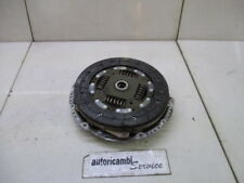 9676771580 EMBRAGUE CITROEN SALTADOR 2.2 D 6M 96KW (2012) RECAMBIO USADO