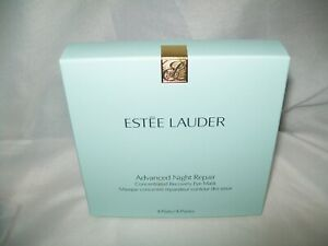 BRAND NEW ESTEE LAUDER ADVANCED NIGHT REPAIR CONCENTRATED RECOVERY EYE MASK [4]