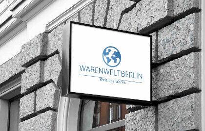 WarenweltBerlin