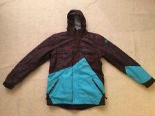 Équipements de neige vêtements, accessoires, taille L pour les sports d'hiver