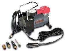 Dc12v Digitale Tragbare Auto Reifen Inflator Pumpe Luft Kompressor 260psi Mit Inflation Düse Adapter Für Auto Ball Bike Luft Boot Pumpen