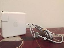 "OEM Original Apple MacBook Air 11"" and 13"" MagSafe 2 45W Power Charger A1436"
