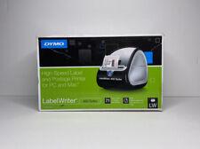 New Dymo Label Printer Labelwriter 450 Turbo Direct Thermal Label Printer B331