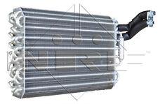 NRF Verdampfer Klimaanlage Klimaverdampfer 36030