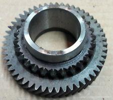 4x DENSO K20TT 4604 nichel TT CANDELE PER VAUXHALL ASTRA MKV 1.6 08.04-03.09