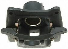 ACDelco 18FR2056 Front Right Rebuilt Brake Caliper With Hardware