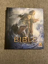 Fyc Tv Show Blowout: The Bible