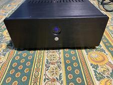 Amplificateur CAIRN ION T2
