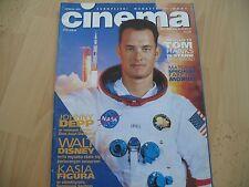 Film11/95 Tom Hanks Johnny Depp Marlon Brando John Travolta Apollo13