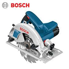 Bosch GKS190 Powerful Tool Hand Held Circular Saw, 220V