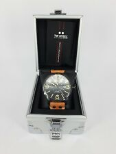 TW Steel MS104 Maverick Chrono 48mm Case 10ATM RRP$499
