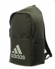 Adidas Core Ruck Sack Night Cargo Green School Travel Sports