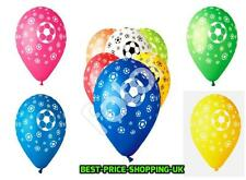 100 Mix Large Latex Baloons Helium High Quality Party Birthday Wedding Balloons