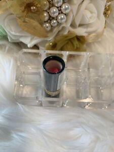 New RevlonMoon Drops Creme Lipsticks #585 Persian Melon, NEW, SEALED!!