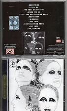 MINA CD CANTA I BEATLES digitally remastered 2001 ABBINAM.EDIT.MONDADORI sealed