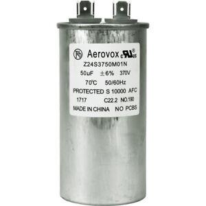 5191-103-008 - DEXTER Capacitor | Replaces Part 5191-103-010 5191-103-012