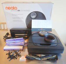Neato Robotics Botvac D5 Connected