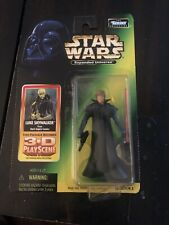 Star Wars Expanded Universe Luke Skywalker From Dark Empire Comics