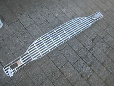 Kühlergrill Grill Frontgrill Chrom Chrome Radiator Grille Vauxhall Cresta PA