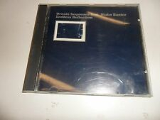 CD  Dream Sequence 1: Endless Reflection von Dream Sequence