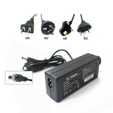 Battery Charger for Asus K42F-A1 K53E-A1 K601J U45JC U50A-RBBML05 U8V UL20A 65W