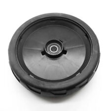 Mountfield 2040 H Anti Scalp Deck roue 182700004