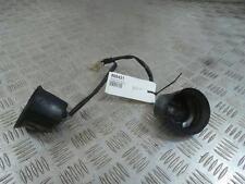 Derbi GPR 50 (1997) Headlamp Wiring Harness