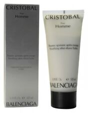 Balenciaga Cristobal Pour Homme 100 ml After Shave Balm