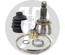 BMW MINI COOPER CV JOINT (NEW) 2001>ONWARDS