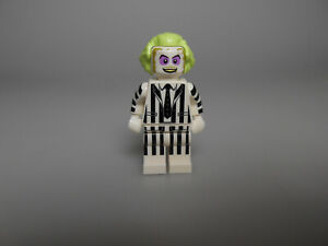 Lego® Dimensions Minifigur Beetle Juice  Neu