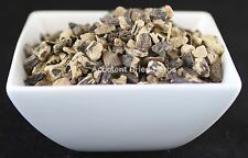 Dried Herbs: COMFREY ROOT  Symphytum officinalis  50g.