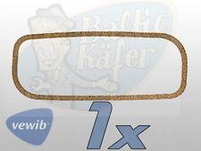 1x Ventildeckeldichtung Bus T2 T3 17-2000 Typ4 914 411 VEWIB
