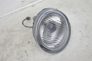 2002 2003 Nissan Maxima Driver Left Right Fog Light Lamp 26150-5Y725