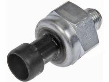 For 2004-2008 Ford F650 Diesel Injection Control Pressure Sensor Dorman 12781YH