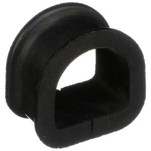 Rack and Pinion Mount Bushing Right Delphi TD4919W