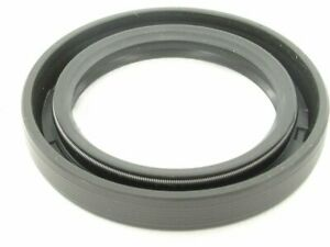 For 1980-1982 Subaru Standard Output Shaft Seal Rear 66417TY 1981 4WD