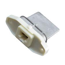HVAC Blower Motor Resistor Power Fits Nissan Maxima Altima 277612Y000 277619W100