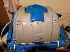 Aquabot Pool Cleaner Amp Vacuum Parts For Sale Ebay