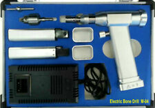 Veterinary Orthopedic Electric Bone Drill M-04 | Keebomed