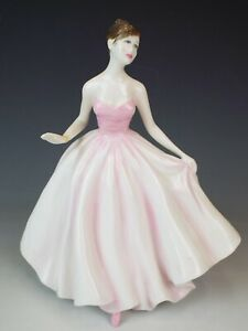 Royal Doulton Figure  classic collection - Special Moments - HN4430