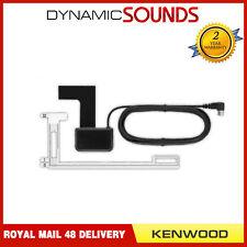 Kenwood DAB-A1 Intérieur Pare-Brise Verre Support Antenne