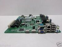 Dell Optiplex 580 PC Desktop Motherboard  YKFD3 39VR8 039VR8 7VX11